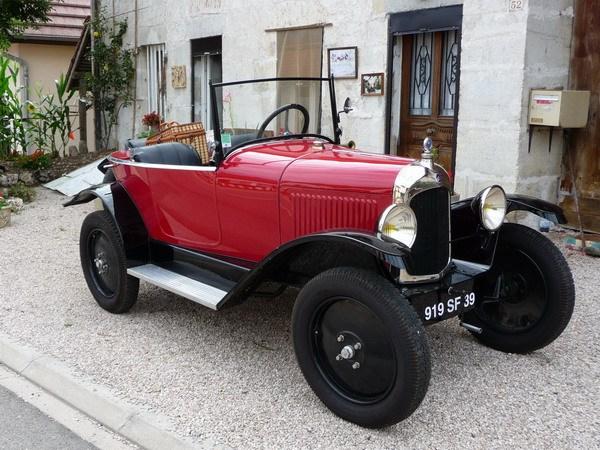 carros clasicos antiguos en venta