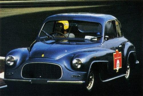 seguros del automotor