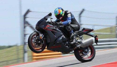 seguros baratos para motos