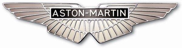 carros Aston Martin
