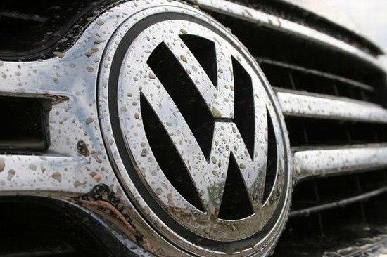 coches Volkswagen