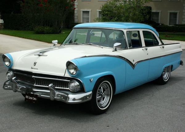 fotos de autos clasicos