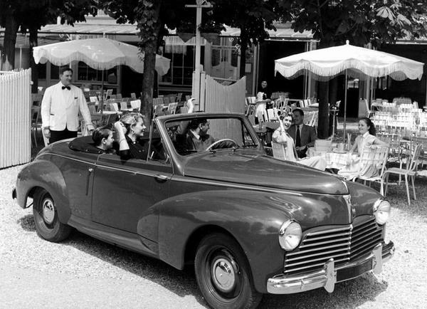 carros clásicos