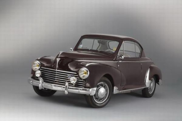 autos antiguos europeos
