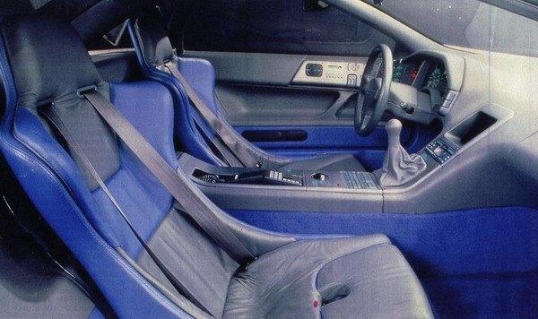 coches de competición