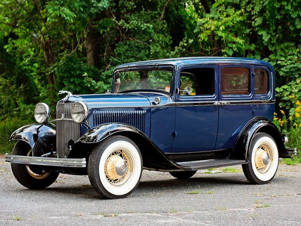 carro clasicos