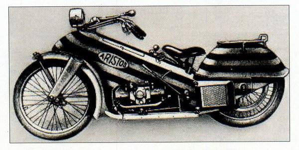 seguro de motos historicas