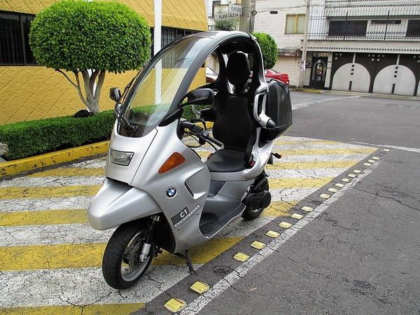 seguros de motocicletas