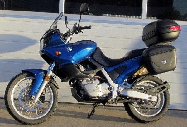 seguros de motos clasicas
