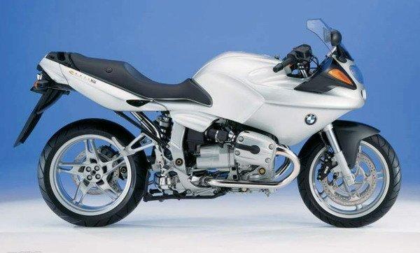precios moto bmw