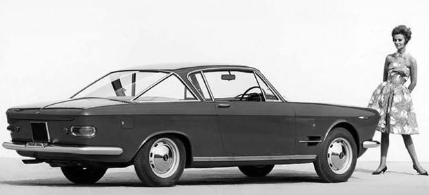 fotos de autos antiguos