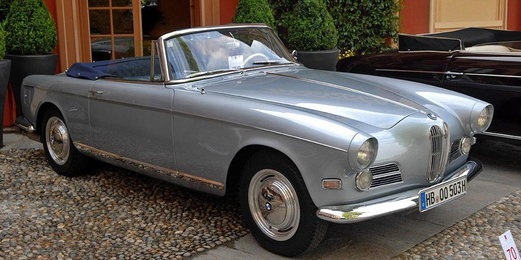 carros clásicos antiguos en venta