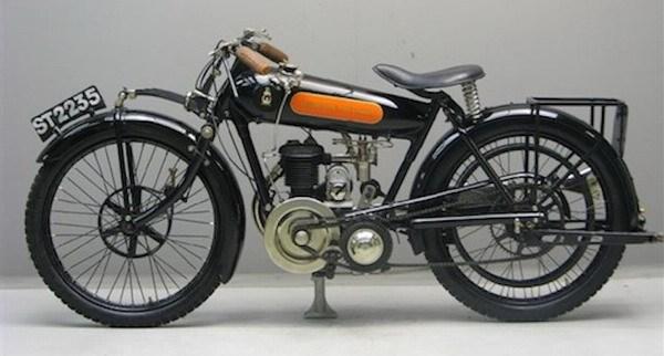 seguros para motos clásicas baratos