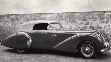 carros clásicos precios