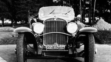 carros antiguos de venta