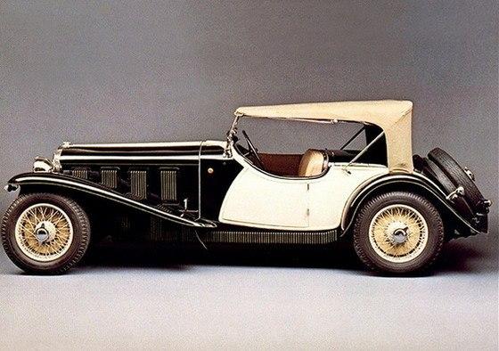 carro clásicos