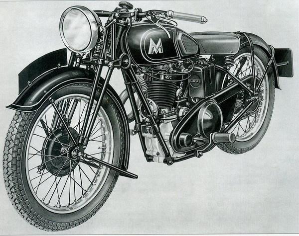 precio seguros motos clásicas