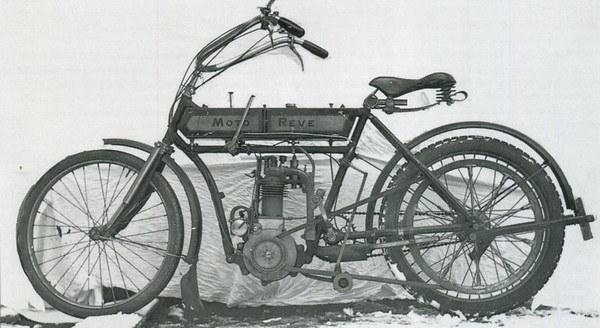 seguro para ciclomotor
