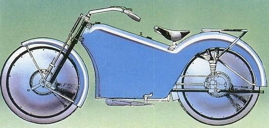 seguro moto histórica