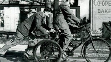 seguros de motos antiguas