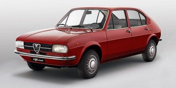 paginas para vender coches clásicos