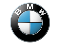 manuales BMW